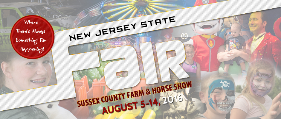 Craft shows in new jersey music festivals new jersey craft for Sugarloaf craft festival timonium