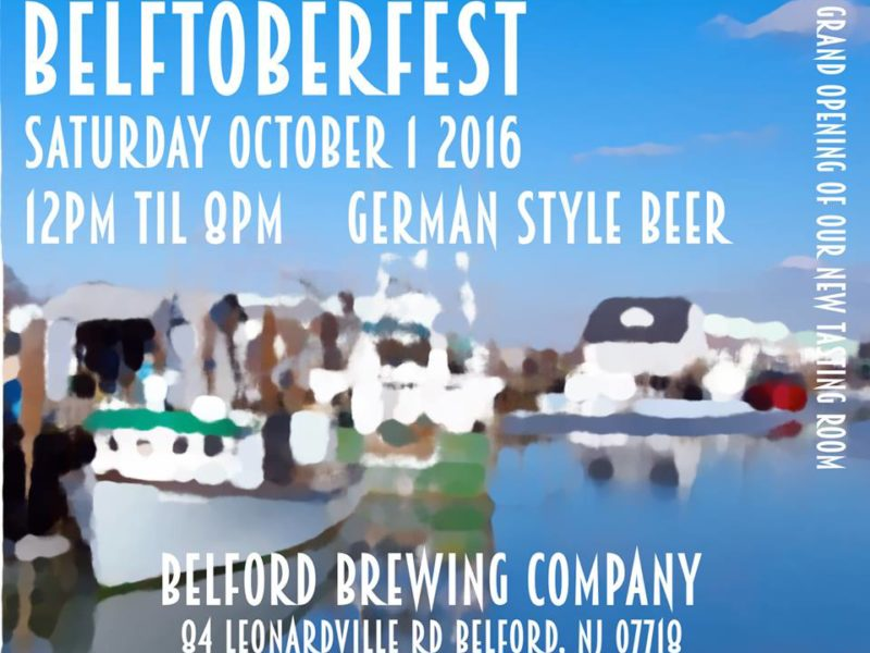 belftoberfest-celebration-october-1