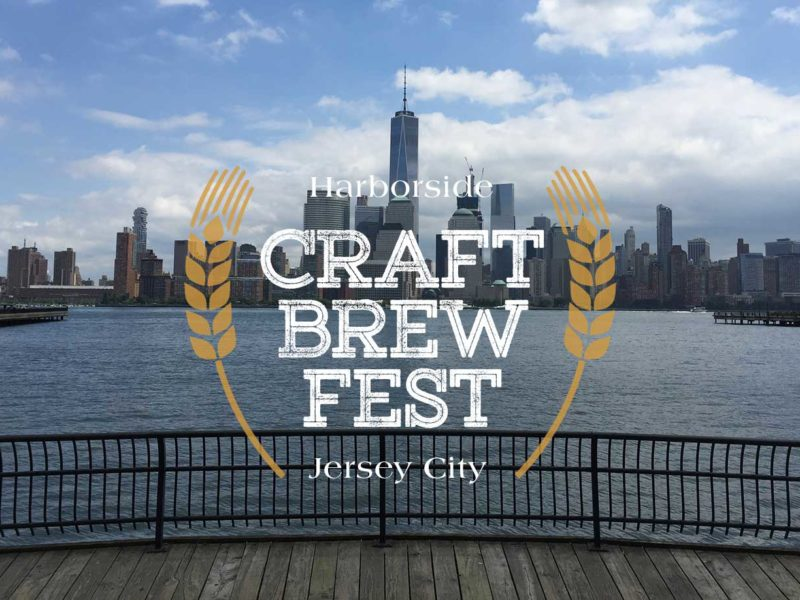 craft-brew-fest-jersey-city